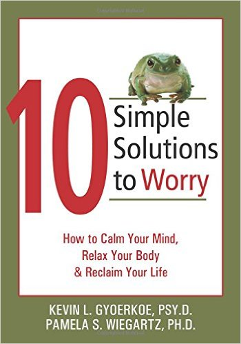 10.simple.worry